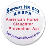 AHSPA button